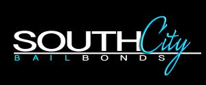 South City Bail Bonds in West Palm Beach, Florida